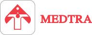 Medtra Logo
