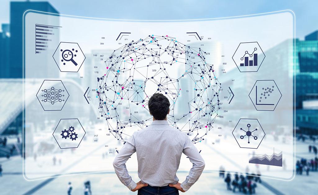 Cómo integrar eficazmente el Plan PRL en la gestión empresarial